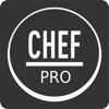 CHEF Pro