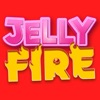 Jelly Fire