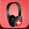 Radio Schweiz : swiss radios