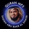 Quran Sheikh Abu Bakr Al Shatr