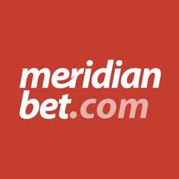 Meridianbet.COM