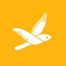 Travel Diaries: journal app