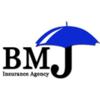 Brown-McNerney-Johnson Online