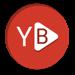 YouBlocker: YouTube No Ads