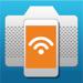66.Samsung SMART CAMERA App