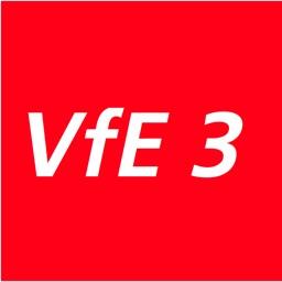 VISTALIZER for Enterprises 3.1