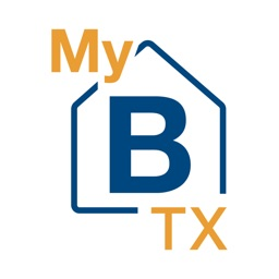 My Brookfield Home - Texas