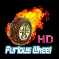 Codes for Furious Wheel HD Hack