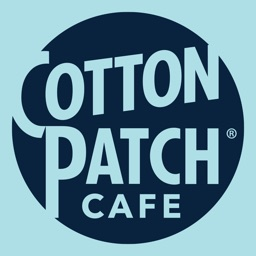 Cotton Patch Cafe Ordering