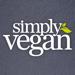 113.Simply Vegan
