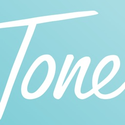 Tone It Up: Workout & Fitness