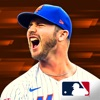MLB Home Run Derby 2021 - iPhoneアプリ