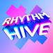 Rhythm Hive Hack Online Generator