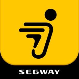 Segway Pass