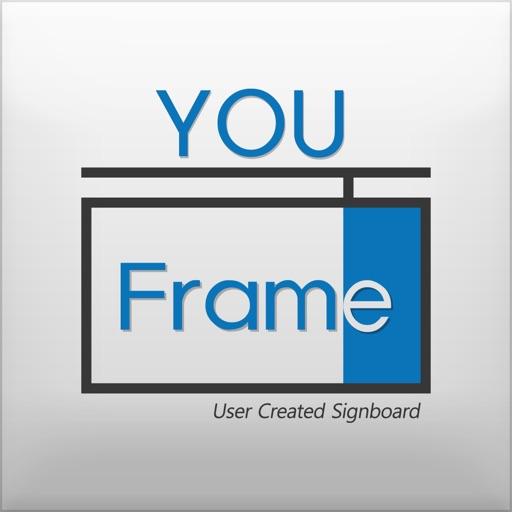YouFrame Editor