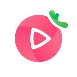 番茄直播-超私密的同城交友直播平台