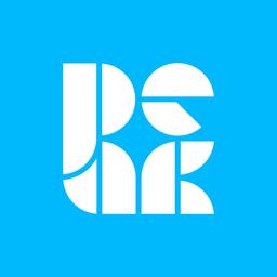 Ícone do app Peak - Jogos para o Cérebro