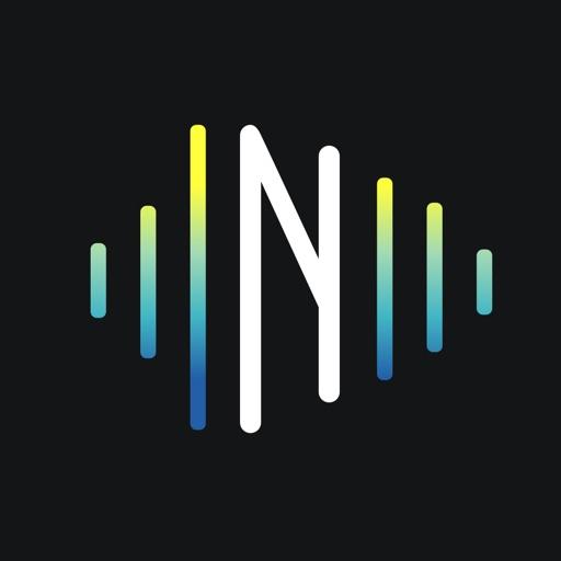 NoiseGate