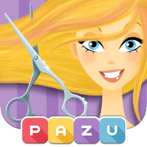 Girls Hair Salon