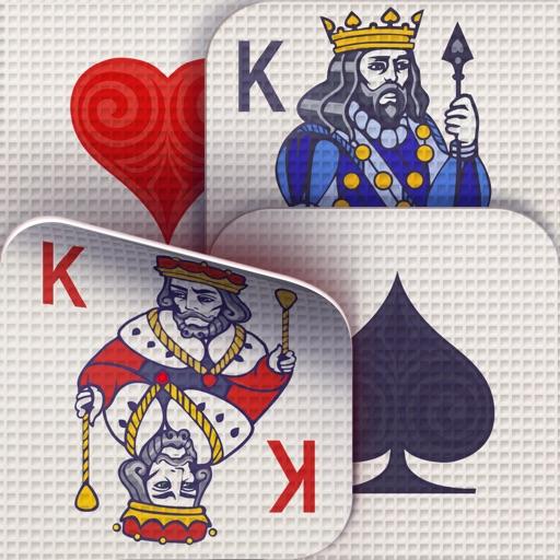 Омаха Покер: Pokerist