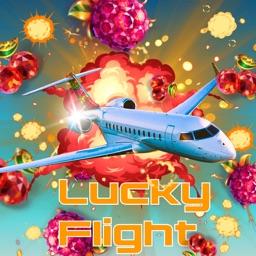 Lucky Flight