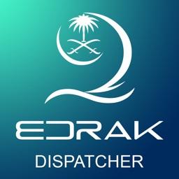E-PSAA-DISPATCHER