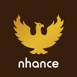 Phoenix Nhance