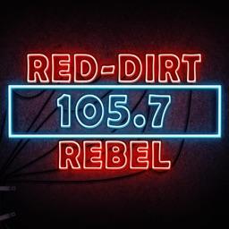 105.7 Rebel