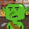 Goblin's Shop - iPadアプリ