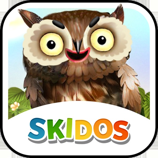 Educational Games - For Kids