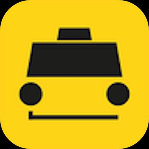 CityTaxi-Passenger