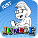 Just Jumble Hack Online Generator