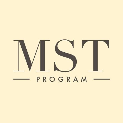 MST Program