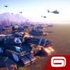 ウォープラネット オンライン (War Planet)