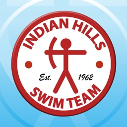 Indian Hills Swim Team HD