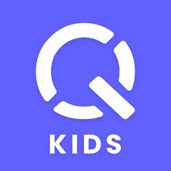 Qustodio Kinder App