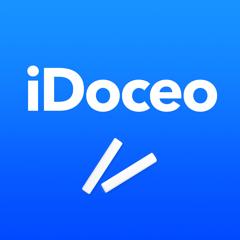 iDoceo - Lehrerkalender