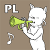 PL_MusicParty