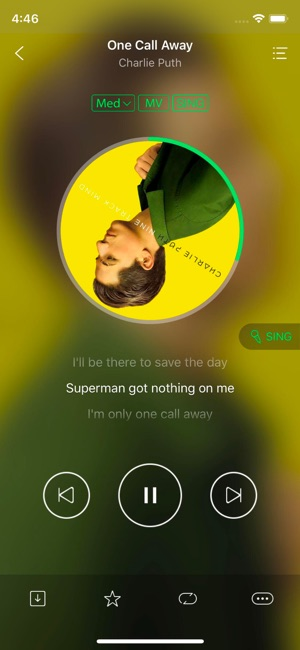 Joox music on the app store joox music on the app store stopboris Images