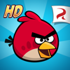 Rovio Entertainment Oyj - AB Classic HD  artwork