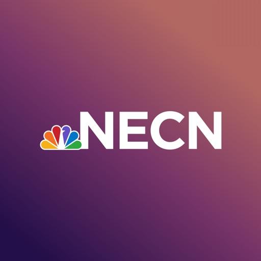 NECN: Local New England News