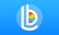 Lightbow