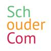 SchouderCom (school-ouder)