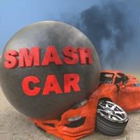 Codes for Smash Car: Destroy Hack