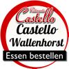Castello Wallenhorst