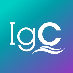 IgCares – Infusion Support
