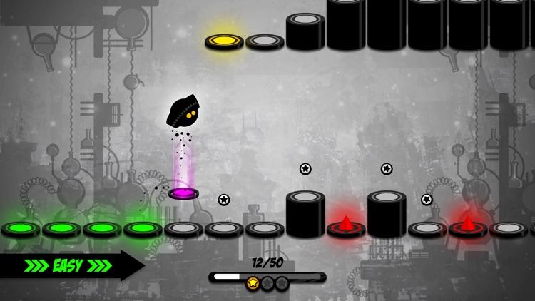 Give It Up! 2: Rhythm Dash screenshot-6