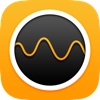 Brainwaves - iMobLife Inc.