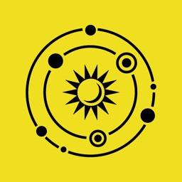 Astrotalk Astrology Prediction