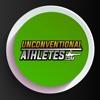 Unconventional Athletes.com